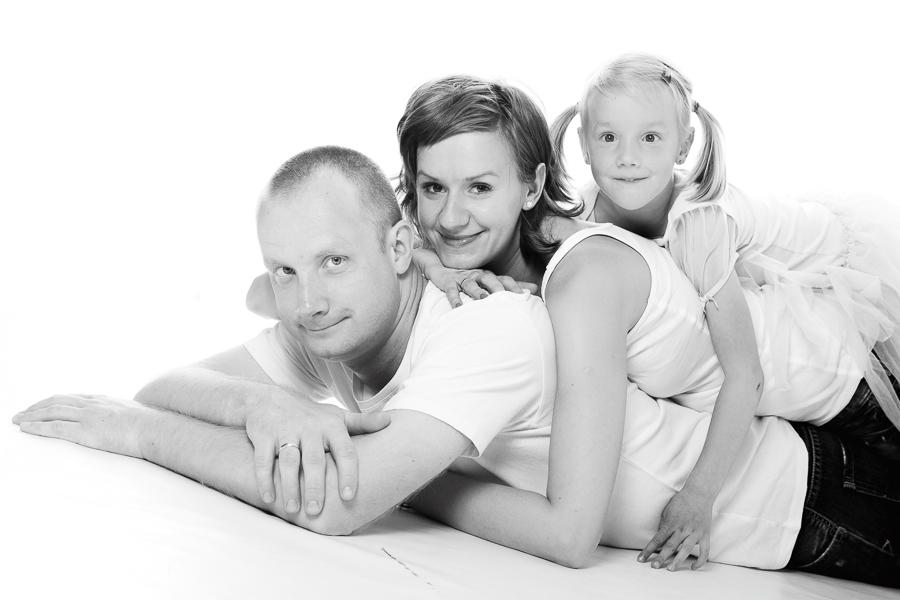 fotografie rodzinne-10