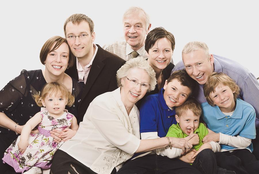 portrety rodzinne-3