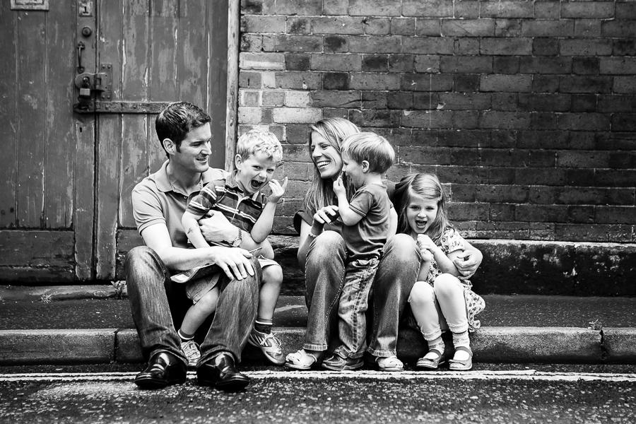 portrety rodzinne-5