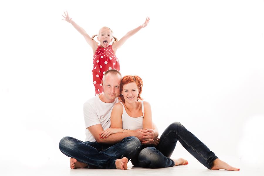 portrety rodzinne-8