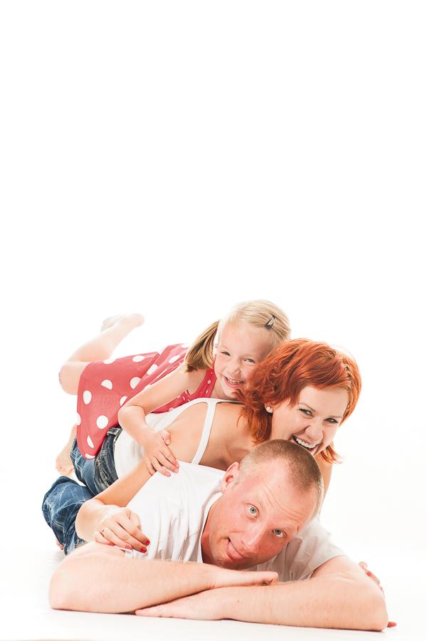 portrety rodzinne-9