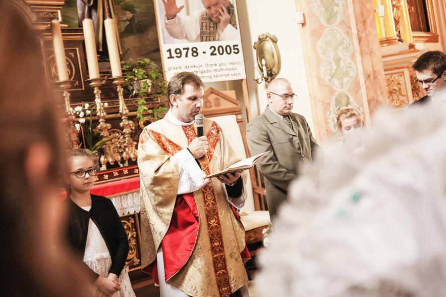 reportaż z chrztu świętego Kraków-27