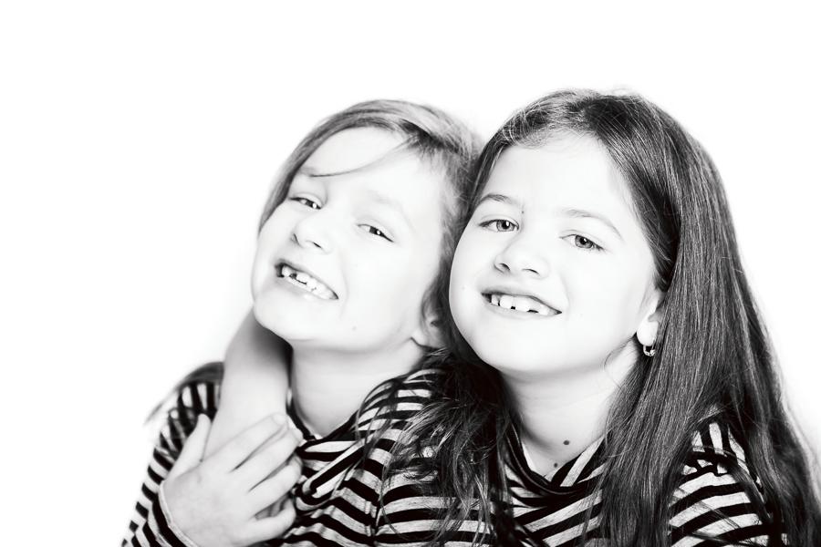 studyjne portrety dzieci-1