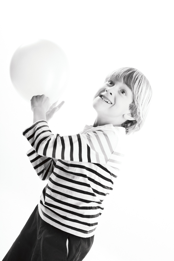 studyjne portrety dzieci-3