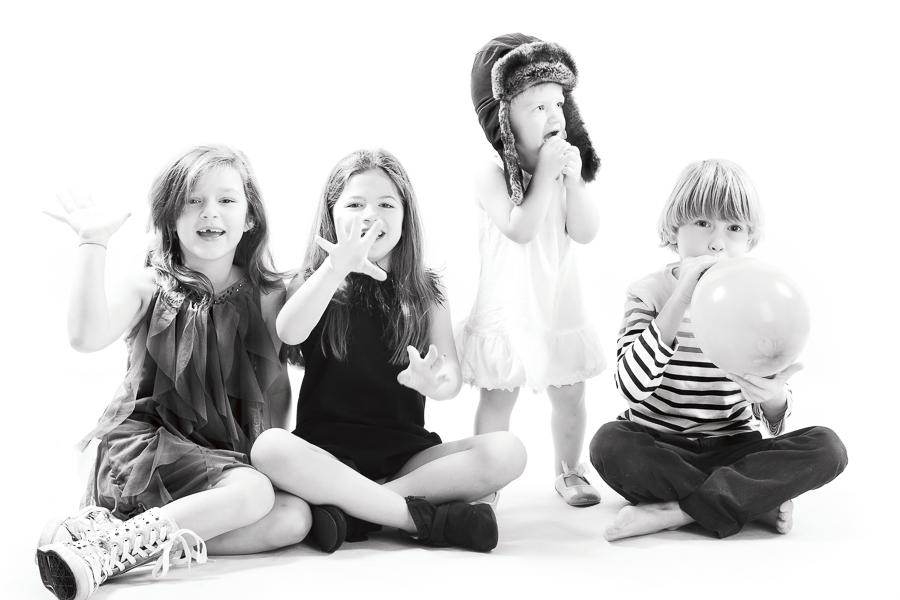 studyjne portrety dzieci-4