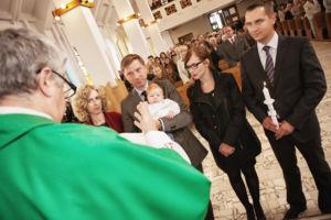 zdjęcia z chrztu Wadowice-10