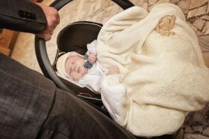 zdjęcia z chrztu Wadowice-11
