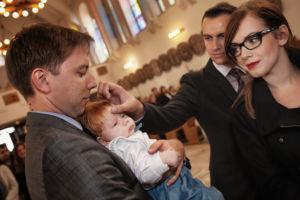 zdjęcia z chrztu Wadowice-4