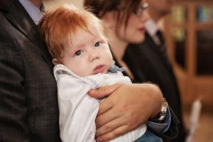 zdjęcia z chrztu Wadowice-5
