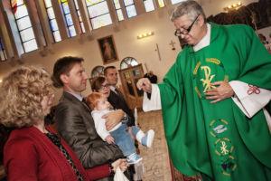 zdjęcia z chrztu Wadowice-6