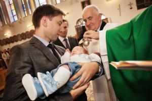 zdjęcia z chrztu Wadowice-7