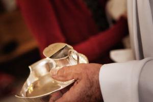 zdjęcia z chrztu Wadowice-8