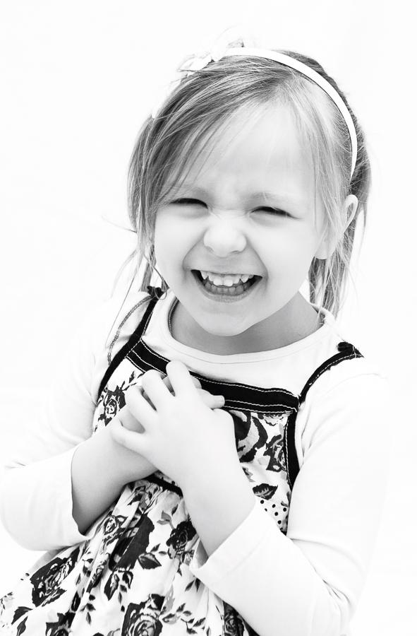 zdjęcia dzieci-11