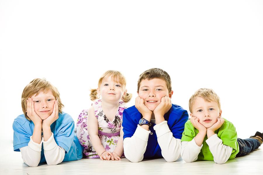 zdjęcia dzieci-13