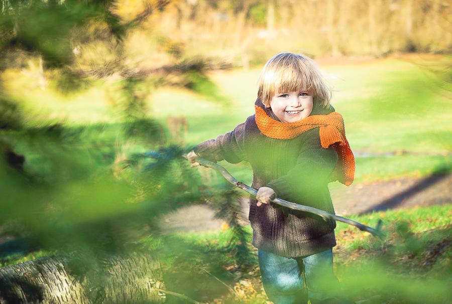 zdjęcia dzieci-1