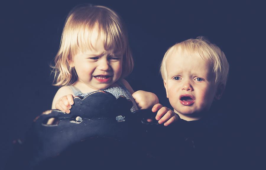 zdjęcia dzieci-24