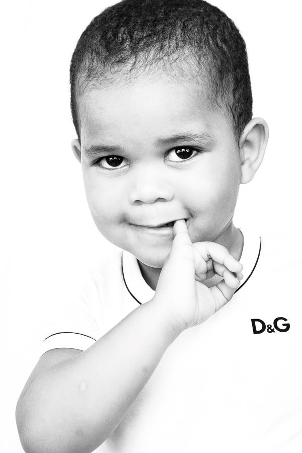 zdjęcia dzieci-3