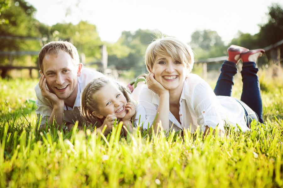 zdjęcia rodzinne-15