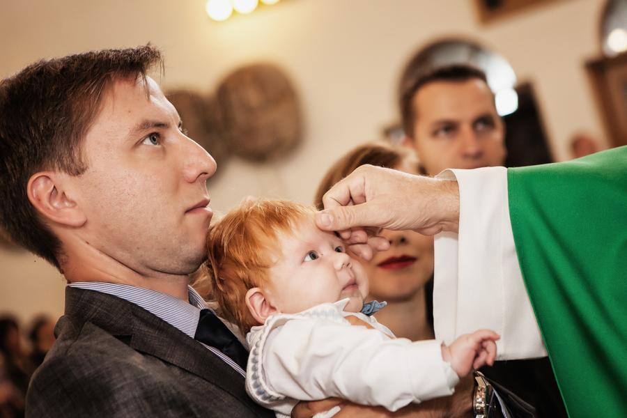 zdjęcia z chrztu Wadowice-3