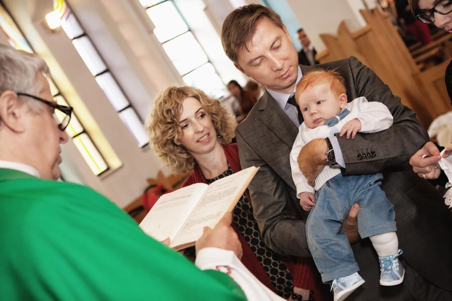zdjęcia z chrztu Wadowice-9