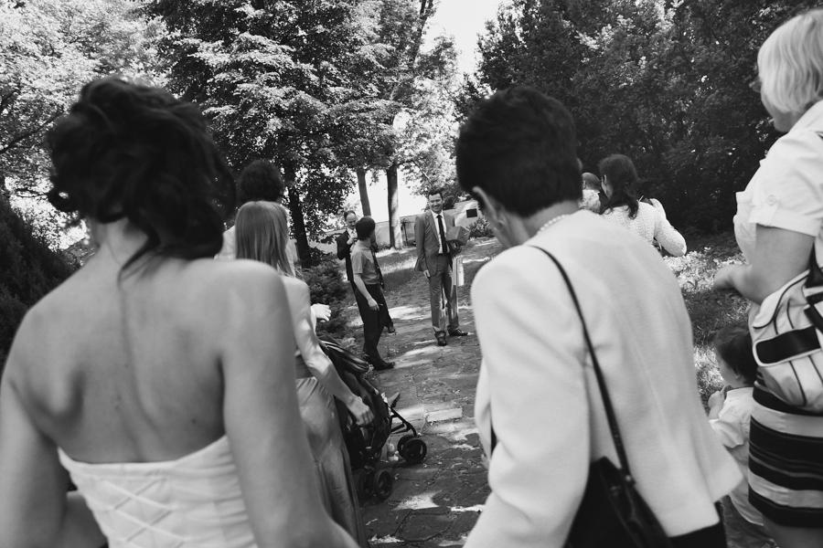 zdjęcia ze ślubu-12