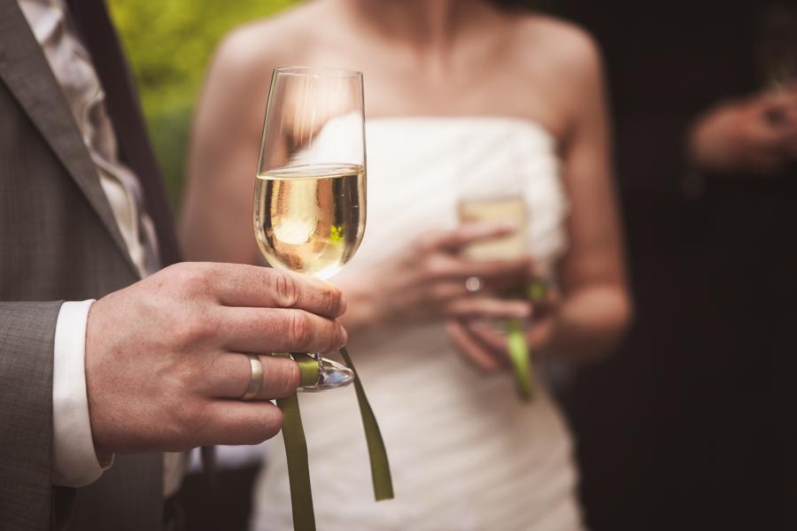 zdjęcia ze ślubu-13