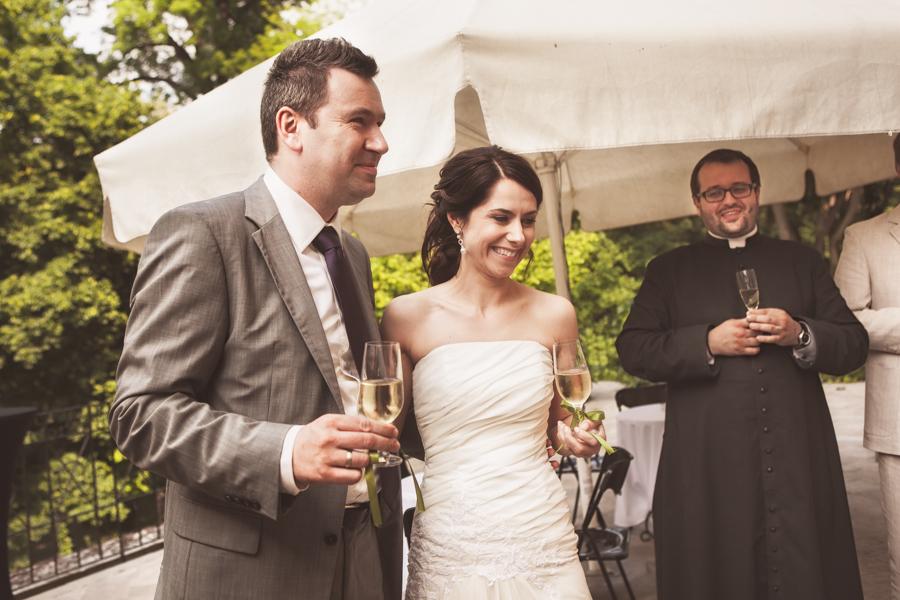 zdjęcia ze ślubu-14