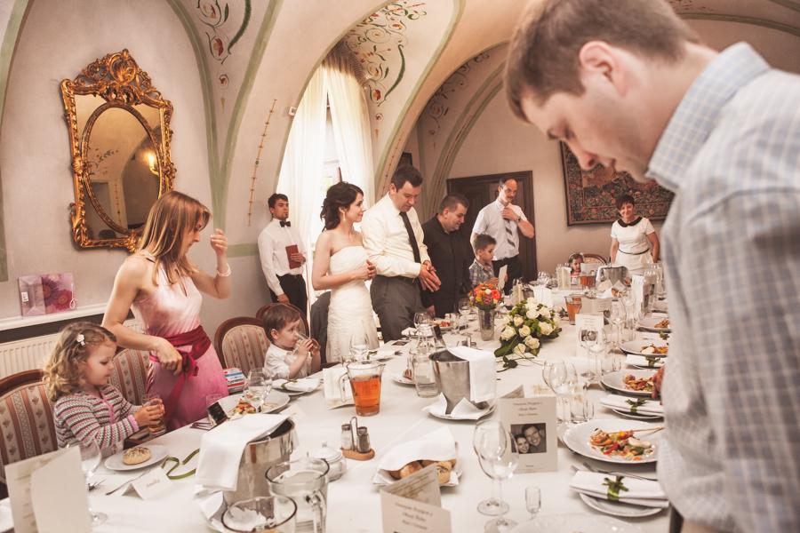 zdjęcia ze ślubu-19