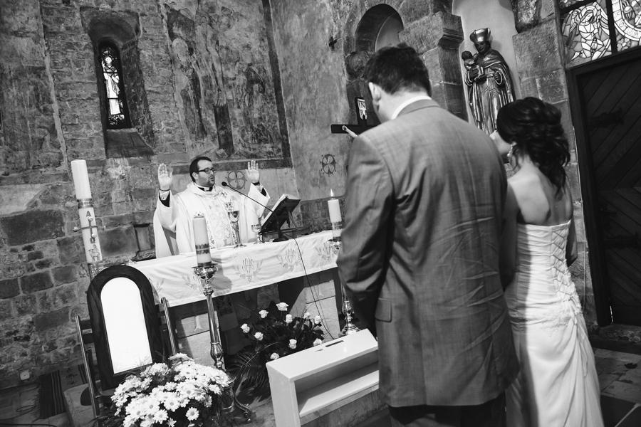 zdjęcia ze ślubu-1