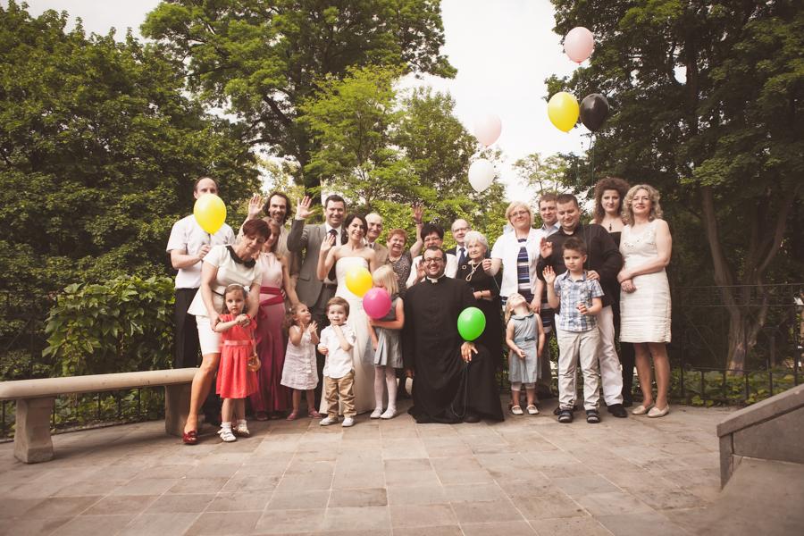 zdjęcia ze ślubu-25