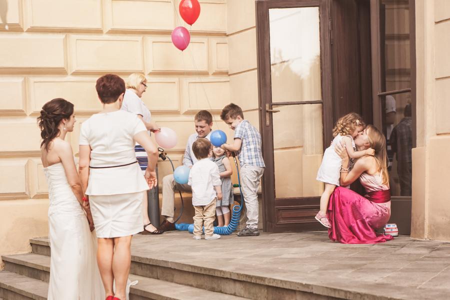 zdjęcia ze ślubu-26