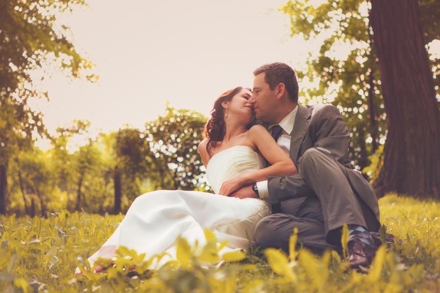zdjęcia ze ślubu-28