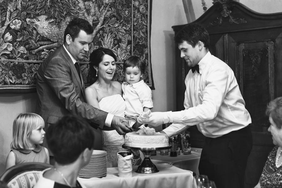 zdjęcia ze ślubu-3-2