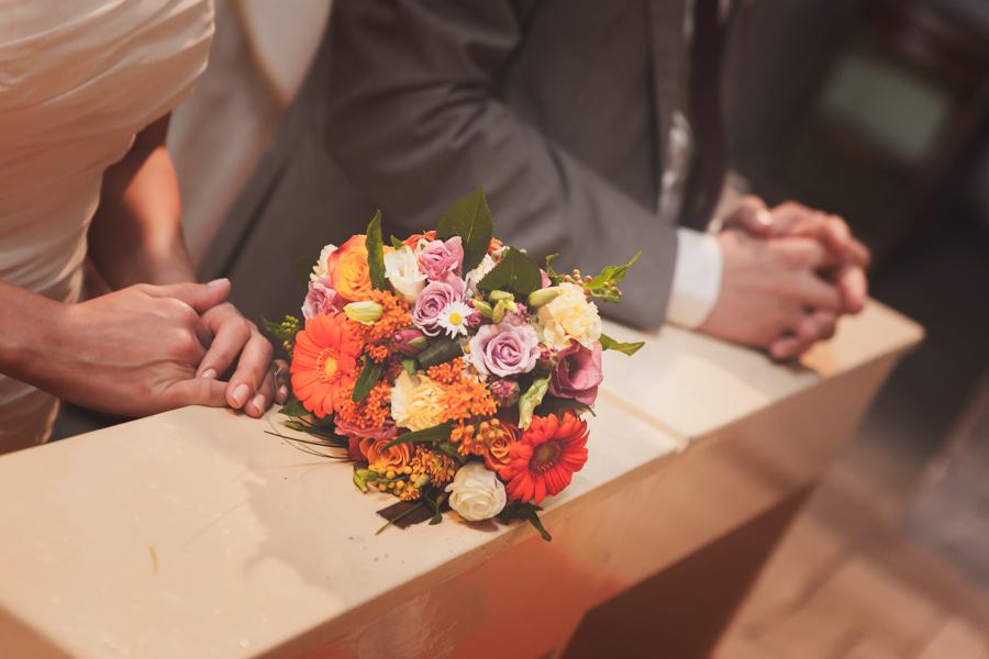 zdjęcia ze ślubu-4