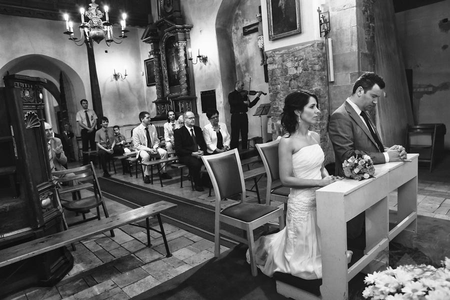 zdjęcia ze ślubu-5