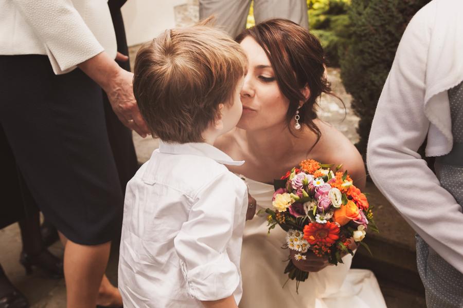 zdjęcia ze ślubu-6