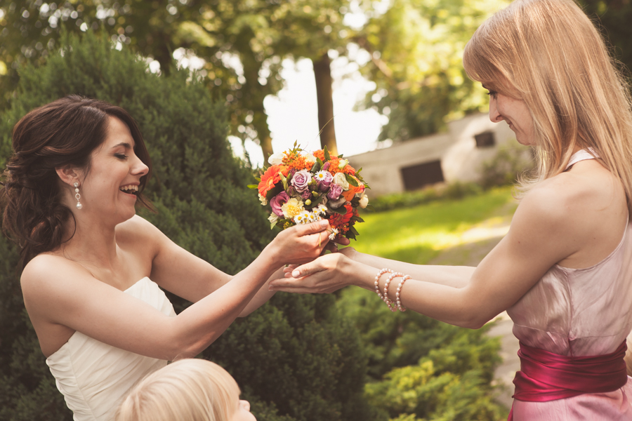 zdjęcia ze ślubu-8