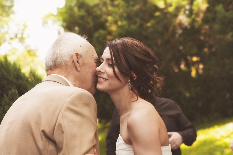 zdjęcia ze ślubu-9
