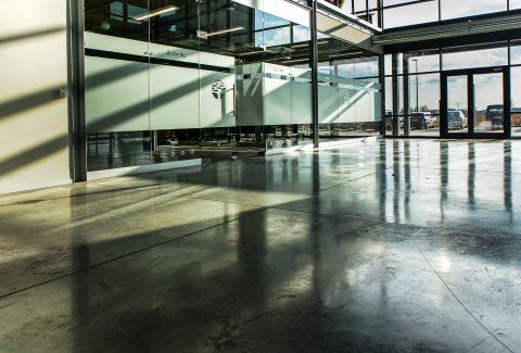 fotografia architektury i wnetrz biurowca firmy Cordia w Zatorze (17)