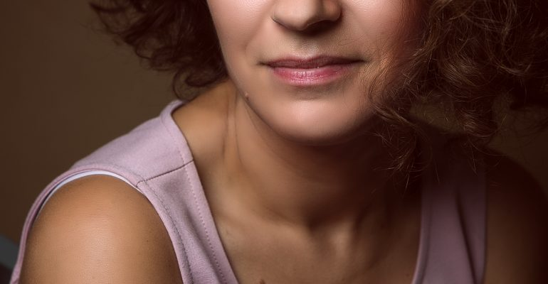 portret kobiecy-1