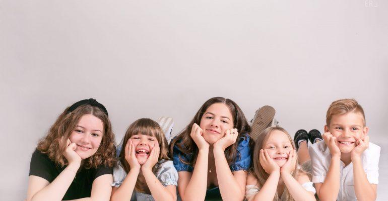 sesja-studyjna-dzieci-dla-studia-stomatologicznego-Wadowice-Krakow (43)