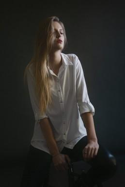 Natalia-podczas-sesji-wizerunkowej