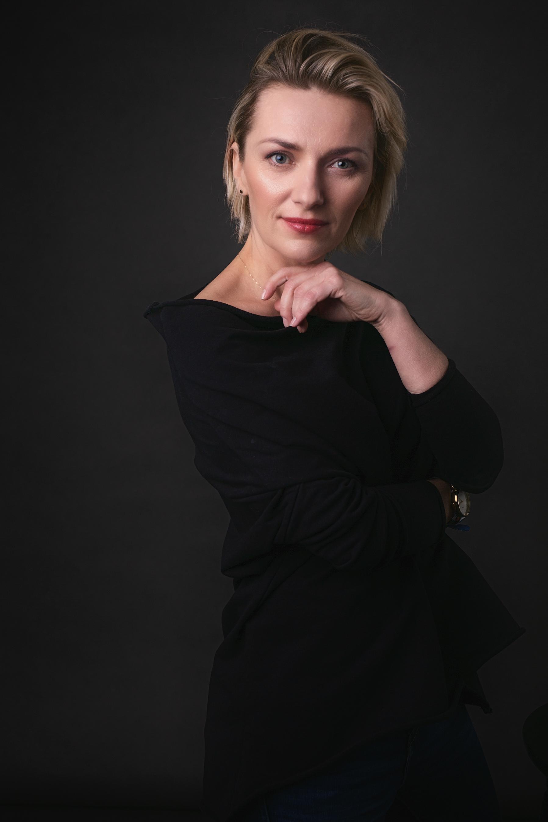 fotografia-biznesowa-i-portretowa