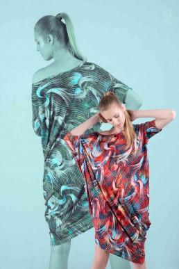 sesja-fotograficzna-letnich-sukienek