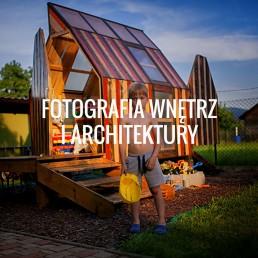 zdjecie-domku-ogrodowego-dla-dziecka-wedlug-projektu-autorskiego