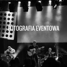 reportaż-z-koncertu-muzycznego