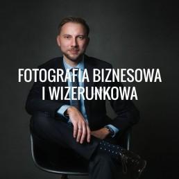 portret-biznesowy-menadżera