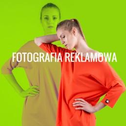 fotografia-mody-w-studio