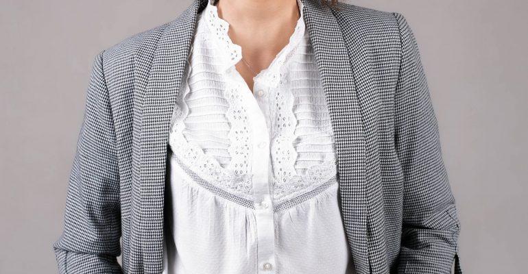 portret biznesowy konsultantki kosmetycznej (19)