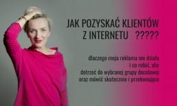 błedy-przy-pozyskiwaniu-klientów-z-Internetu